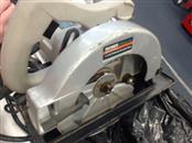 HANDI WORKS Cordless Drill HW3332